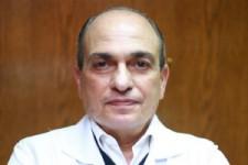 Dr. Mohamad El Sada
