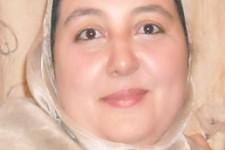 Dr. Amira El Gohary