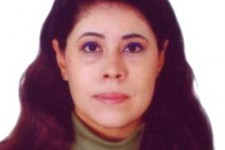 Dr. Cherine Osman