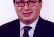 Dr Karim Adly