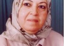 Dr. Mervat Hanafy