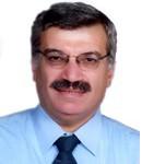 Dr. Tarek El Emary
