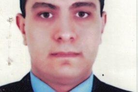 Dr. Mohamed Mahmoud