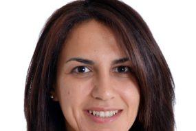 Dr. Nahla Sobhy